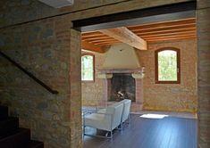 tecnologia su misura: Casalgrande Padana per i progettisti Outdoor Decor, Blog, Design, House, Home Decor, Tecnologia, Decoration Home, Home, Room Decor