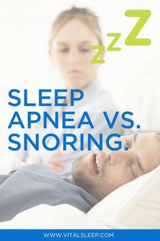 Sleep apnea vs snoring and their causes How To Stop Snoring, Snoring Solutions, Snoring Remedies, How To Get Better, Sleep Problems, Why Do People, Sleep Apnea, Insomnia, Disorders
