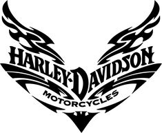 Image result for motorcycle stencil