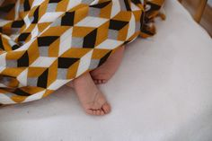 Magdalena Tekieli Design | Textile design by Magdalena Tekieli for COODO | Fot. A. Suchocka