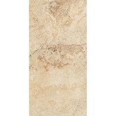 Rustic Wood Look Tile Roma Snow 12x24 Porcelain Floor tiles look like wood from http://AllMarbleTiles.com