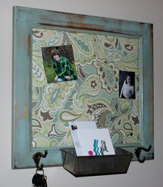 100+ Ways to Use Old Doors – Page 5 – Remodelaholic
