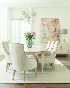 33 Best Dining Room Goals Images
