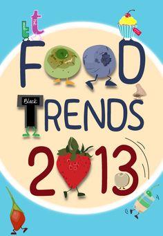 Top ten #food and #drink trends - industry expert opinions Top Ten, Packaging Design, Branding, Trends, Drink, Blog, Brand Management, Beverage, Blogging