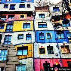 """City ghost world"" 1 Color is life. #abstract #archidaily #architecture #archilovers #architecturelovers #architexture #architectureporn #art #artigianato #beatiful #building #buildings #cities #citylife #city #composition #design #geometric #istagood #lines #urban #style #street #town #brescia #bresciacentro #bresciasegreta"