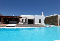 House_in_Mykonos_by_BC_Estudio_Architects_6