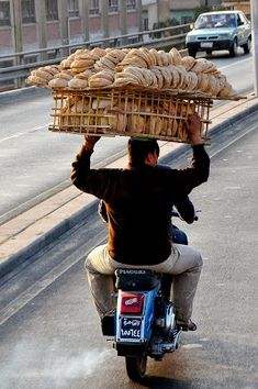 10 Food Substitutions for Better Health ... e.g. #10. For sandwiches, whole wheat pita—instead of sliced bread—is usually lower in calories and fat. (Check out the pita bread delivery above!)