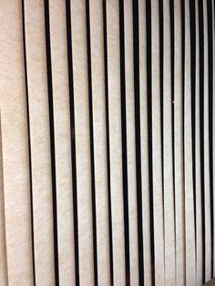 Aula 2 - Linhas verticais e contraste de cores.
