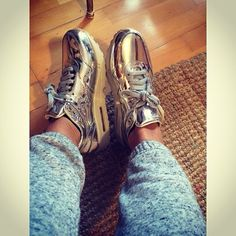 9e27f06a9f 53 melhores imagens de Sneakers