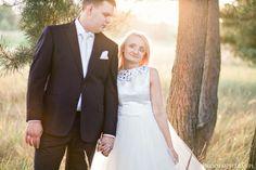 #wedding #photography #session #NikodemPietras #natural #light
