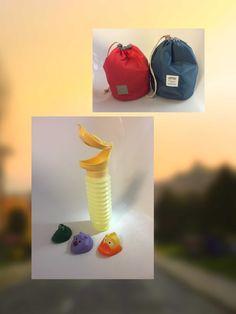 Kinder-Pippiflasche, mobile Kindertoilette für unterwegs www.mammaconnect.ch
