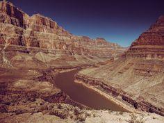 Las Vegas i Lot Helikopterem do Wielkiego Kanionu Monument Valley, Grand Canyon, Las Vegas, Nature, Travel, Naturaleza, Viajes, Last Vegas, Destinations