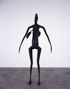 Website of British sculptor Antony Gormley, creator of the Angel of the North, Field for the British Isles, and Quantum Cloud. Antony Gormley Sculptures, Plastic Art, Visual Arts, Lorraine, Buses, Human Body, Art Gallery, Australia, Paintings