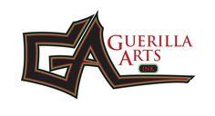 9/27: Asheru presents Guerilla Arts Showcase at Kennedy Center's Millennium Stage