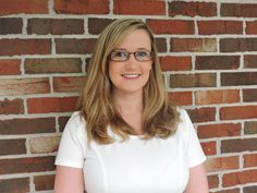 """The Ratliff Law Firm is pleased to announce that Kristen N. (""""Nikki"""") Lawson, Esq., has joined our firm! Nikki is a native of Southwest Virginia and resides in Richlands. She holds a Master of Law (M.S.) and Juris Doctor (J.D.) from The Appalachian School of Law. She obtained her B.S. Degree from Radford University. Nikki will engage in general practice, guardianships & conservatorships, civil and criminal representation, and guardian ad litem work. Please join us in welcoming her!"""