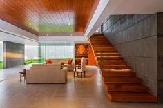 Casa PL,© Fernando Barranzuela