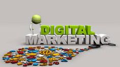 is the best top 10 digital marketing company in Delhi India. We provide SEO Services, digital marketing Services in Delhi India. Social Media Marketing Companies, Viral Marketing, Marketing Goals, Digital Marketing Services, Seo Services, Marketing Training, Web Development Agency, Best Seo Company, Web Analytics