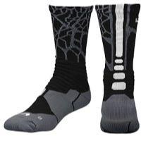 Nike LeBron Elite Basketball Crew | Nike socks | Pinterest | Nike lebron,  Socks and Nike socks