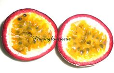 Vietnamese named : Chanh dây, Chanh leo, Mát Mát, Chùm bao trứng  Common names : Passionfruit, Granadilla (South America (In Costa Rica Granadilla is a copmpletely different fruit) , Parchita (Venezuela), Maracudja (French Guiana),, Lilikoi (Hawaiian) http://maylocnuoc.biz.vn/  http://maylocnuoc.biz.vn/may-loc-nuoc-ro-tinh-khiet-gia-dinh-gia-re-uong-truc-tiep.html  http://maylocnuoc.biz.vn/may-loc-nuoc-ro-europura-105n.html  http://maylocnuoc.biz.vn/loc-nuoc.html