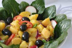 Fruit Salad, Vegan, Recipes, Salads, Fruit Salads, Recipies, Ripped Recipes, Vegans, Cooking Recipes
