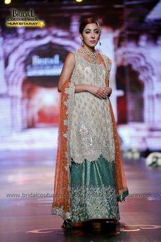 AISHA IMRAN-bridal-collection-at-bridal-couture-week-gold-13