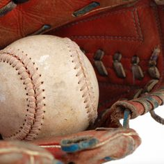 "Pitcher Jim Bouton said: ""Baseball players are smarter than football players. How often do you see a baseball team penalized for too many men on the field?"" To show how smart you are, identify:  (1) The team that won a record 26 consecutive games (but finished fourth).  (2) Among those with 3,000 hits, the player with the fewest home runs.  (3) The player who led both leagues in homers and triples (not in the same season).  #ad#(4) Who hit the only Game Seven World Series walk-off home run…"