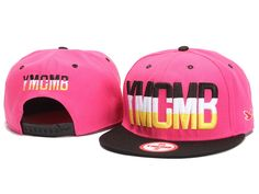 YMCMB Snapback Hats Cap 1899|only US$8.90,please follow me to pick up couopons.