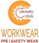 Home - Clickety Click Workwear | PPE | Safety Wear http://www.clickety-click-workwear.com/