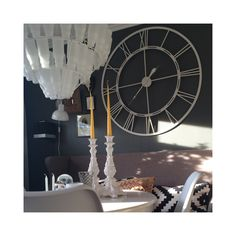Let the light in Old And New, My House, Castle, Home Appliances, Living Room, Lighting, Interior, House Appliances, Interieur