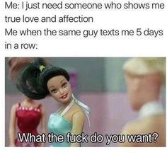 Funny Relationship, Cool Pictures, Funny Pictures, Picture Quotes, Want To Lose Weight, Baseball Cards, Lol, Sayings, Waist Trainers