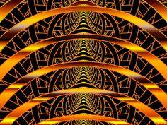WS render for (Puma Punka) Made in Artweaver mask), and Photoscape (backlight) *full view suggested* Fractal Art, Fractals, Laser Tattoo, Plant Leaves, Solar, Digital Art, Deviantart, Prints, Addiction
