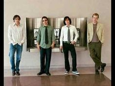 """""""All Kinds of Time"""" by Fountains of Wayne"""