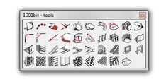 The 10 best Sketchup Plugins in 2015 Plugin Sketchup, Google Sketchup, Interior Design Software, Computer Art, In 2015, Photoshop Illustrator, Autocad, Designs To Draw, Art Tutorials