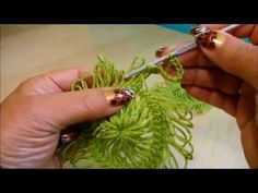 How to Crochet A Hairpin lace Summer Blouse - YouTube Crochet Socks Tutorial, Crochet Beanie Pattern, Crochet Patterns, Hairpin Lace Patterns, Hairpin Lace Crochet, Filet Crochet, Crochet Stitches, Braided Rag Rugs, Broomstick Lace