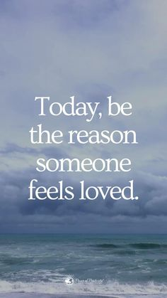 Short Inspirational Quotes, Inspirational Thoughts, Positive Thoughts, Positive Quotes, Motivational, Daily Quotes, Great Quotes, Quotes To Live By, Words Quotes