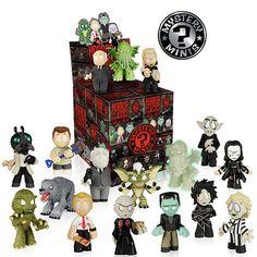 "Funko Mystery Minis Blind Box - Horror Series 2 - Funko - Toys ""R"" Us"