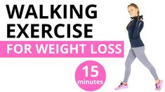 Walking is one of the best ways to get fit and toned, become healthy, and stay strong throughout life and walking in your home is one of the best ways to stay motivated. Weight Loss Challenge, Weight Loss Meal Plan, Weight Loss Program, Challenge Quotes, Home Workouts Without Equipment, At Home Workouts, Reduce Belly Fat, Lose Belly, Flat Belly
