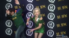 Bokkies 2014 Toekennings : : were there capturing the amazing show and winners Like our page, share the video and stand a chance… October 2014, 30th, How To Apply, Van, In This Moment, Facebook, Amazing, Food, Eten