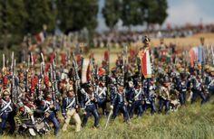 Die 119 Besten Bilder Von Tabletop Historic Armys Awoi