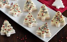 Christmas nappies of canapés – Christmas petals of canapés – # Christmas dinner pages Australian Christmas Food, Mexican Christmas Food, Christmas Dinner Sides, Traditional Christmas Dinner, Christmas Food Treats, Vegan Christmas, Xmas Food, Christmas Tea, Christmas Cooking