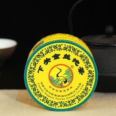 $14.04 (Buy here: https://alitems.com/g/1e8d114494ebda23ff8b16525dc3e8/?i=5&ulp=https%3A%2F%2Fwww.aliexpress.com%2Fitem%2F2015-Xiaguan-Puer-Jinsi-Gold-Silk-Tuo-Cha-Raw-Pu-erh-Tea-Shen-Pu-Erh-Tea%2F32715015302.html ) 2015 Xiaguan Puer Jinsi Gold Silk Tuo Cha Raw Pu-erh Tea Shen Pu Erh Tea Chinese Traditional Mini Xiaguan Tea 100 g Gold Tuocha for just $14.04