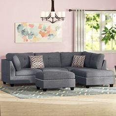 Making Out On Living Room Couches . 40 Making Out On Living Room Couches . How to Make A Pallet sofa Step by Step with Manual Living Room Furniture, Living Room Decor, Grey Furniture, Furniture Ideas, Apartment Furniture, Rustic Furniture, Living Rooms, Corner Sectional, Sectional Sofas