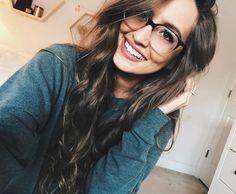 Glasses .