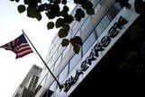 BlackRock Planea iniciar un sistema de trading de bonos para prescindir de los bancos de inversión