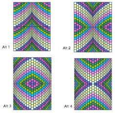 Image result for light in the valley quilt pattern Block