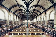 libros libreria cultura inquieta libraries 19