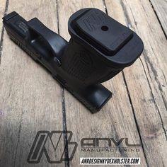 @whiskeytango5 with  @anvl.usa CZ-USA P10C Magwell & 2 Baseplate combo kits just went live a couple hours ago on anrdesignkydexholster.com.  We hope you peeps dig them!  #ANRdesign  Anrdesignkydexholster.com  #photography #gun #firearms #pistol #pistols #guns #handgun #rifle #machinegun #fashion #machining #shotgun #ammo #kydex #kydexholster #holster #pewpew #video #meme #gif #model #cars #tattoos #edm #gunporn #funny #meme #girlswithguns #gunlove