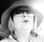 Elizabeth Vitale California Poetry, California, Reading, The California, Reading Books, Poetry Books, Poems