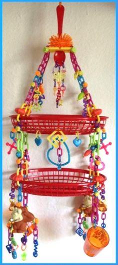 Sugar Glider Toy Store ~