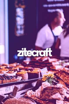 Running a #restaurant or a #cafe is where you spend your time as a manager or an owner. Nice! Instead of uploading pics and videos to your website, we make your website do that for you. Get some more tips here: http://zitecraft.com/en/blog/2017/05/19/10-tips-to-get-the-most-out-of-your-local-business-website #foodie #foodblog #foodgasm #foodporn #sushi #cocktail #yummy #nomnom #instafood #foodstagram #café #parisfood #nycfood #burger #hotdog #torontofood #londonfood #romefood #pasta…